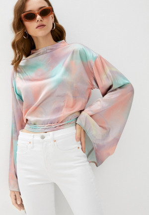 Блуза Missguided